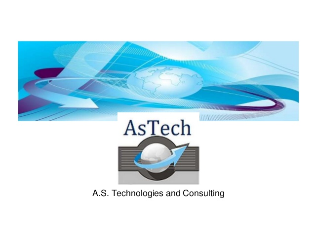 as-technologies-and-consulting-company-profile-1-638