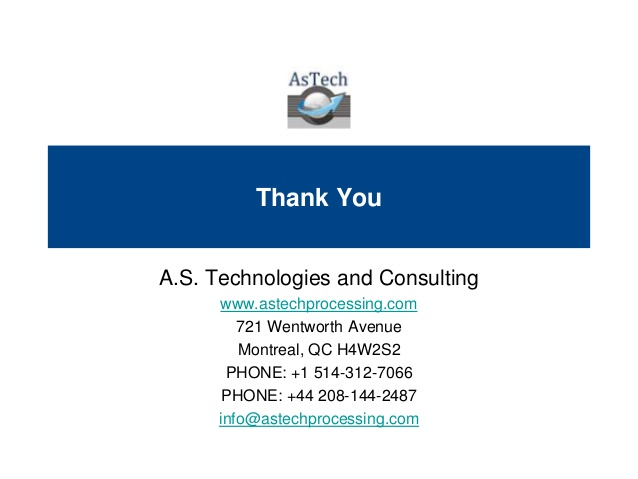 as-technologies-and-consulting-company-profile-10-638