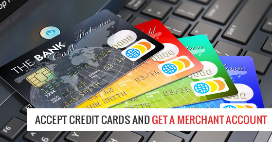 bigstock-Credit-cards-on-laptop-keyboar-58149770