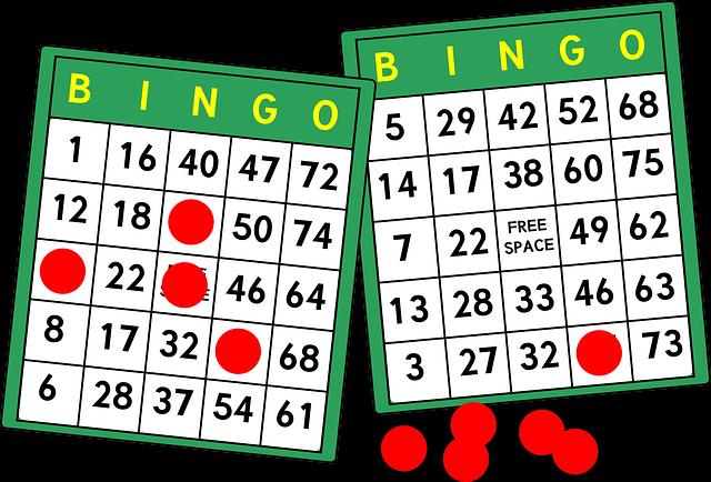 bingo-148903_640